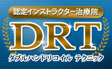 drt_nintei