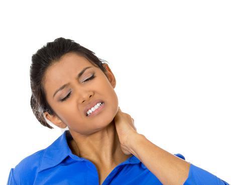Anterior-Cervical-Discectomy